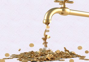 repo liquidez