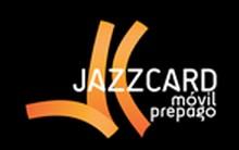 Jazzcard Móvil