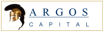 Argos capital  foro