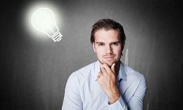 Crédito para iniciar tu negocio