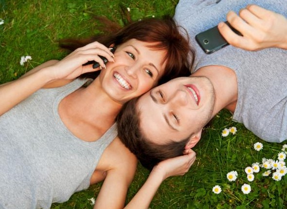 Mejores tarifas móviles marzo 2015