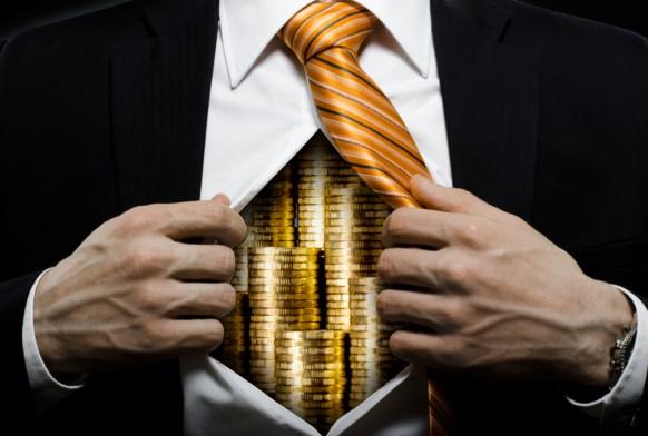 ¿Cuáles son los hombres más ricos de Perú en el 2015?