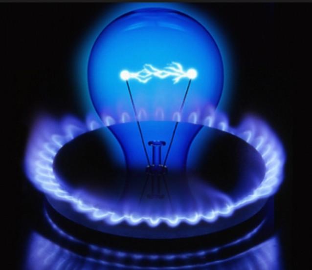 Mejores tarifas de luz y gas marzo 2015