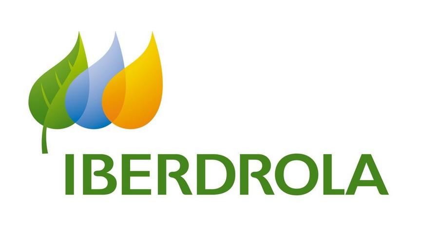 Mejores tarifas luz y gas marzo Iberdola