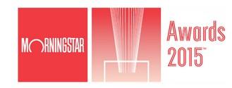 Premios Morningstar 2015: Mejores operadoras y fondos