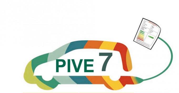 Nuevo Plan PIVE 7