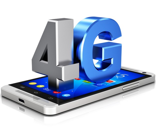 Mejores tarifas 4G marzo 2015