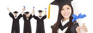 Crédito educativo para estudiar universidad o maestría