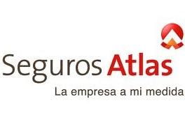 Seguro de auto Atlas