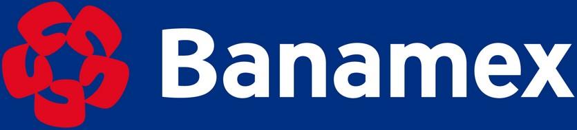 Créditos personales Banamex