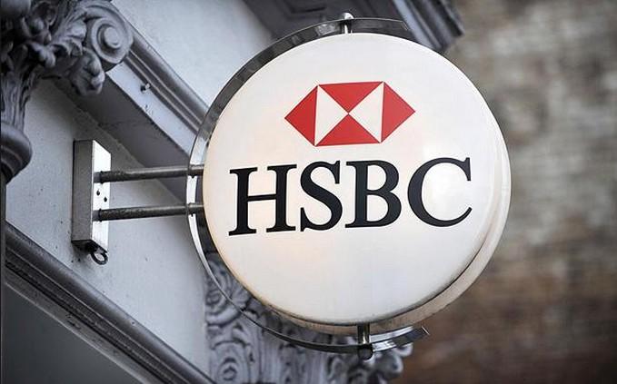 Créditos personales HSBC