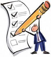 criterios para elegir un crédito