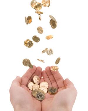 Créditos preconcedidos, ¿qué bancos los ofrecen?