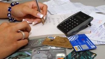 Hacienda investiga si tienes discrepancia fiscal.