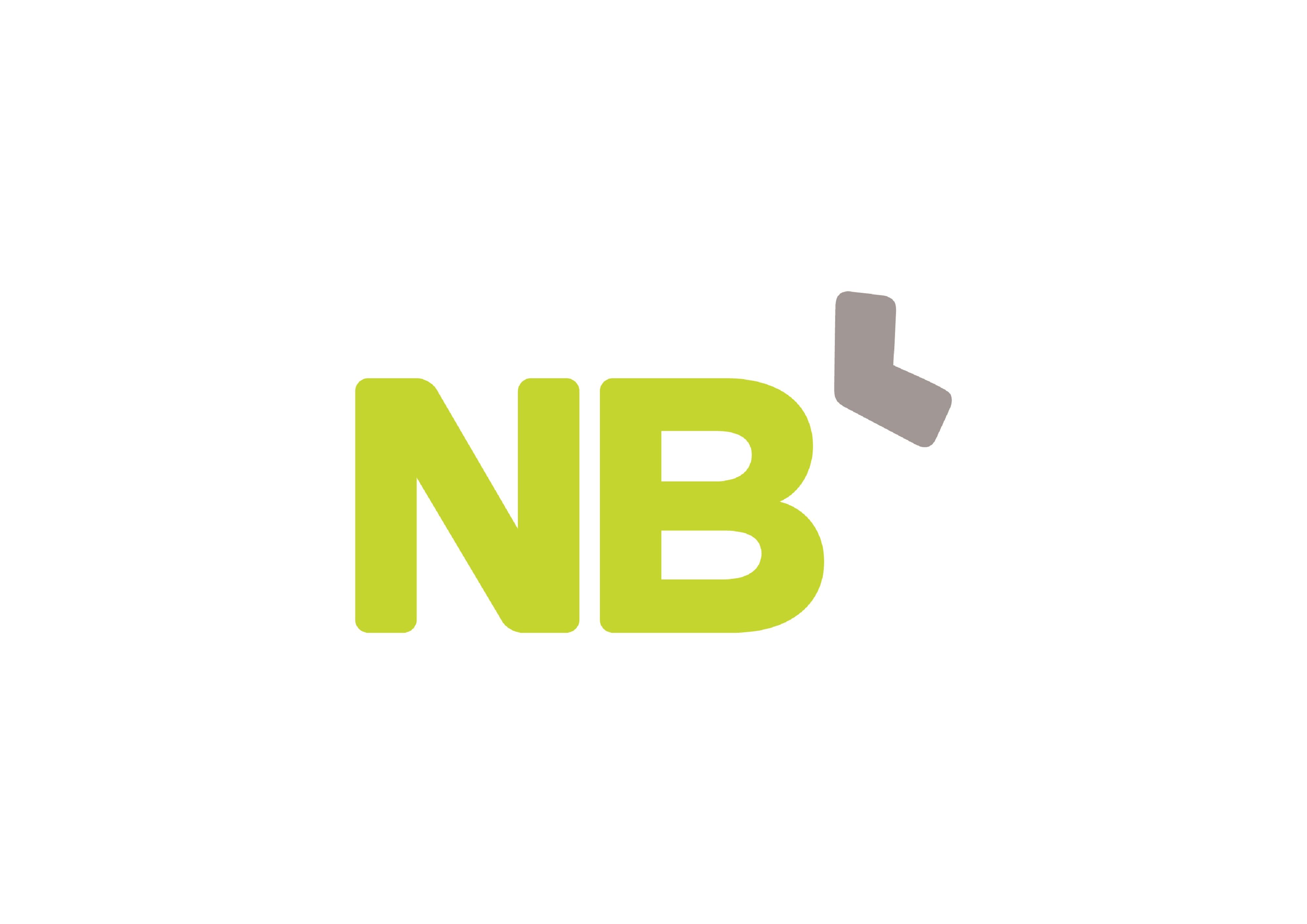 Novo banco rankia for Banco espirito santo oficinas
