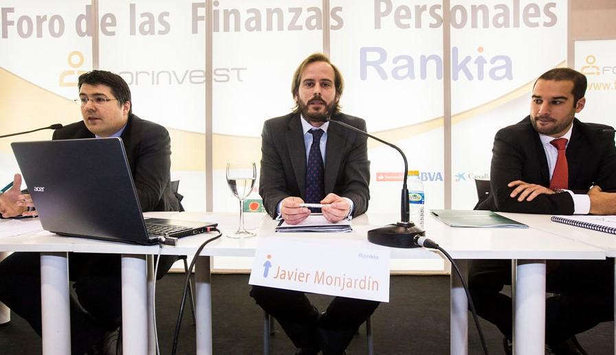 Forinvest Buscando oportunidades de inversión