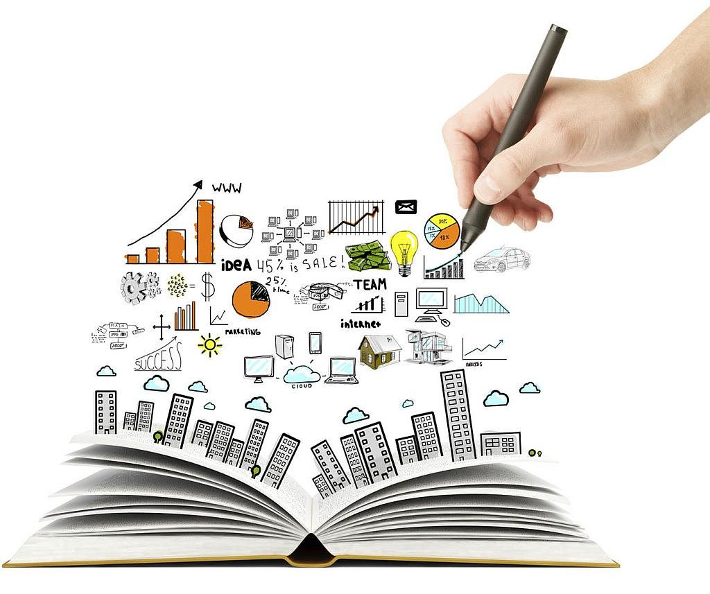 educación financiera Buró de Crédito