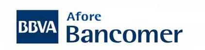 Afore Bancomer