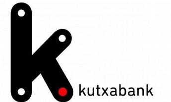 Préstamo para coche de Kutxabank 2017