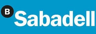 Préstamo para coche de Banco Sabadell (CréditoAuto) 2017