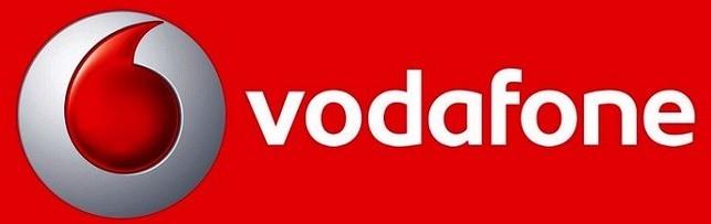 Mejores tarifas prepago marzo 2015: Vodafone