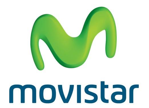 Mejores tarifas prepago marzo 2015: Movistar