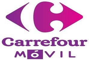 Mejores tarifas prepago marzo 2015: Carrefour móvil