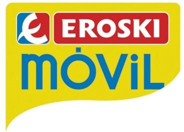 Mejores tarifas prepago marzo 2015: Eroski Móvil
