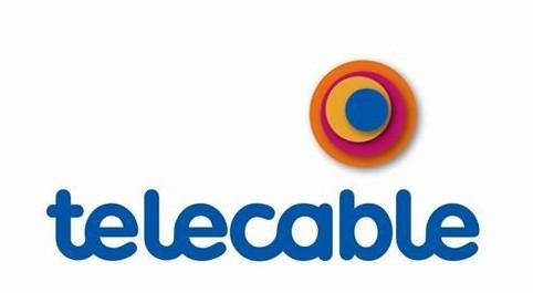 Mejores tarifas prepago marzo 2015: Telecable