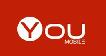 Mejores tarifas prepago marzo 2015: You Mobile