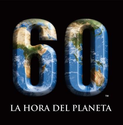 Planeta forex horario