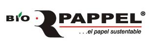 PAPPEL