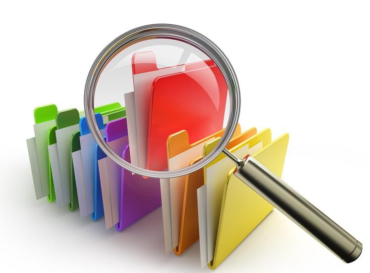 Documentos para registro en Afore XXI Banorte