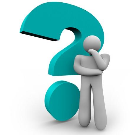Preguntas más frecuentes sobre Afore XXI Banorte