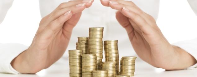 Derecho al dividendo