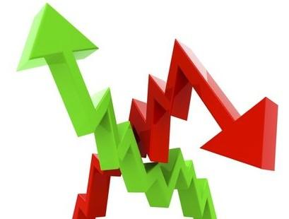 Que fondos se han comportado mejor y peor durante el 1º trimestre del año?