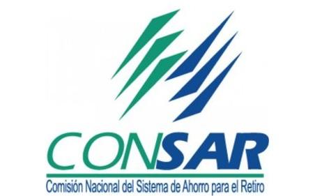 Comisión Nacional del Sistema de Ahorro para el Retiro (Consar)