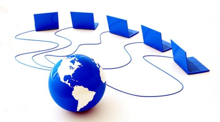 Mejores tarifas ADSL y fibra óptica abril 2015