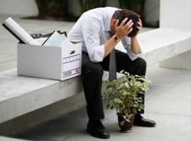 Retiro por desempleo Afore SURA