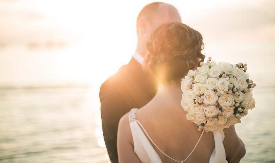 Retiro por matrimonio Afore SURA