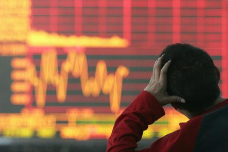 Mitos de invertir en la Bolsa de Valores