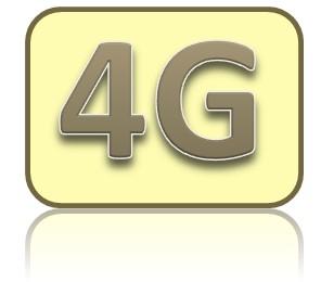 Mejores tarifas 4G abril 2015