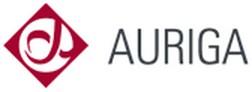 Auriga Investors
