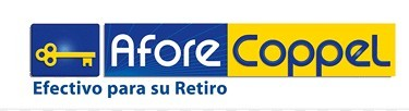Afore coppel foro