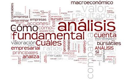 Analisis fundamental %281%29 foro