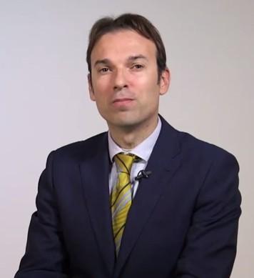 Manoel Gadi