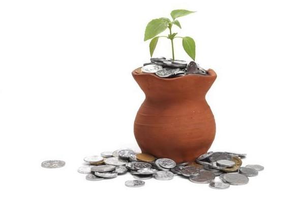 Mejores Fondos de Inversión: Deuda Corto Plazo y Largo Plazo