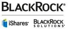 iShares - BlackRock