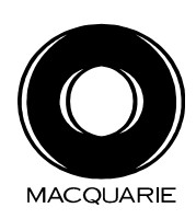 Fibra Macquarie