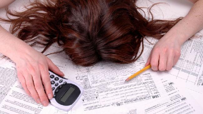 plazos para la operación de renta 2015